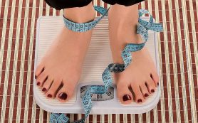 Ученые нашли способ борьбы с «неправильным» жиром