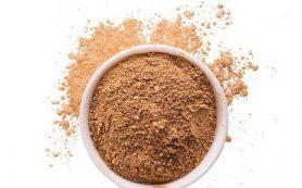 Поедание глины поможет одолеть ожирение