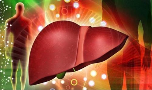 Парацетамол способен вредить печени