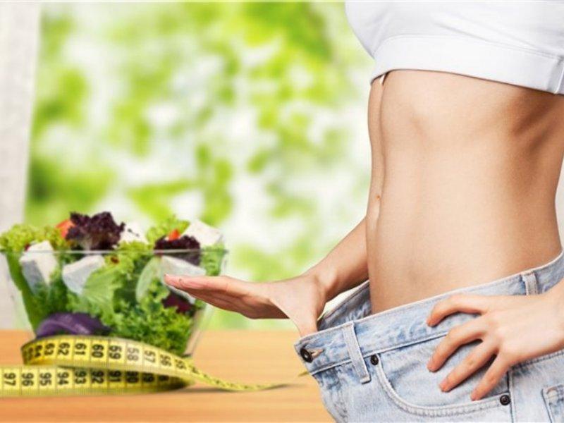 Крошечный прибор защитит от переедания и ожирения