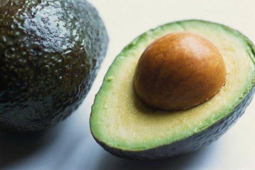 Медики проверили, как авокадо влияет на печень