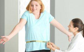 5 мифов о здоровом питании, мешающие похудеть