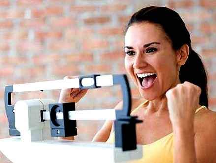 Медики подсказали, как «сбросить» 7 кг за две недели