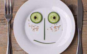 Голодание дает защиту от возрастных болезней