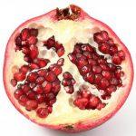 Гранат поможет лечить воспалительные заболевания кишечника