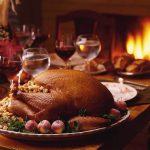 Поздний ужин не оказывает негативного влияния