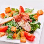 5-разовое питание может привести к прибавке в весе