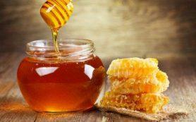 Медики назвали сладость, очищающую печень от токсинов