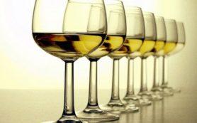 Как помочь при алкогольном отравлении
