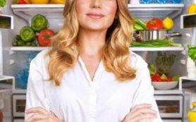 Какие продукты нельзя хранить в холодильнике