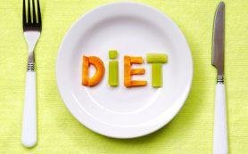 Диеты: можно ли похудеть на 10 кг за неделю?