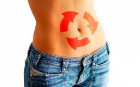 Врачи посоветовали диету для улучшения работы кишечника
