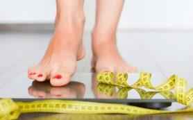 6 лучших продуктов для похудения после праздников
