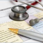 Что такое медицинский перевод: описание, назначение и где воспользоваться услугой?