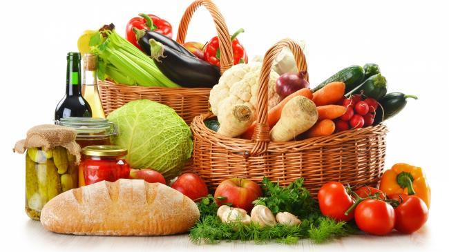 Ученые предлагают поменять отношение к контролю питания