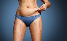 Британские ученые тестируют таблетку от ожирения