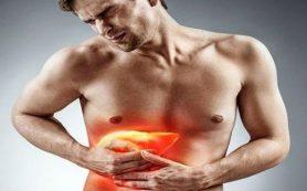 Самые большие удары фастфуда по здоровью