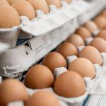 Белок против жира на животе: помогает ли это?