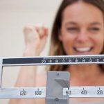 6 «ленивых» способов ускорить метаболизм
