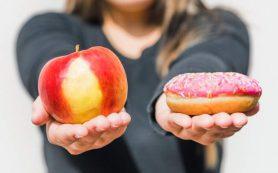 Минус 10 кг за два месяца: главные принципы «диеты американских офицеров»