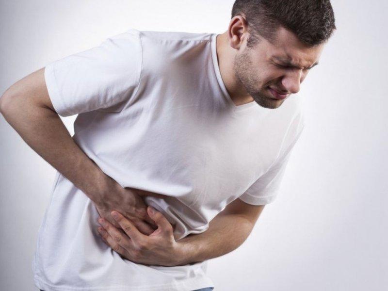 5 советов для оздоровления кишечника