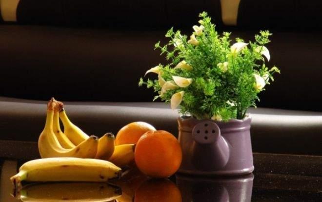Медики объяснили, можно ли есть бананы на голодный желудок
