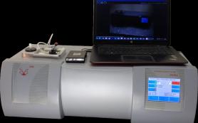 Лазерный дифракционный анализатор размера частиц «Ласка-Т(Д)»: особенности, назначение, приобретение