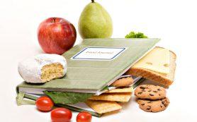 Пищевые добавки и витамины: как поддержать здоровье в тонусе и не болеть?