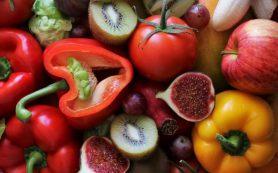 Вегетарианская диета: благо или зло?