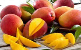 Назван фрукт, который помогает при запорах и улучшает микрофлору