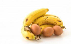 9 полезных для здоровья блюд для завтрака