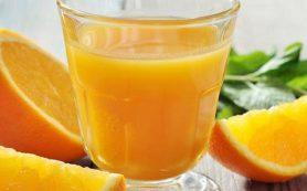 6 популярных продуктов, которые могут вызывать воспаление