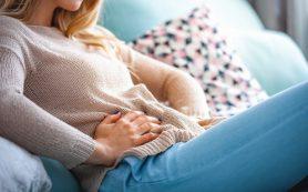 Боль в животе: когда обязательно нужно вызывать врача