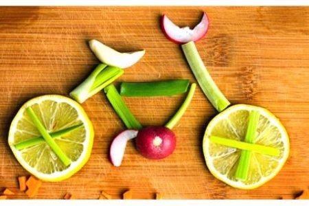 Как ускорить процесс метаболизма