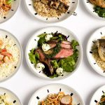 Польза и вред раздельного питания