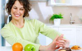 3 приема, которые помогут снизить потребление сахара и соли