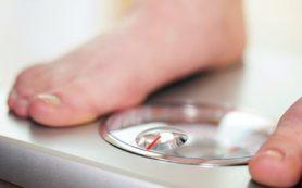 Медики нашли плюсы лишнего веса