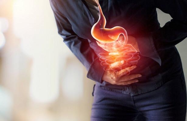 Как понять, что желудок болен