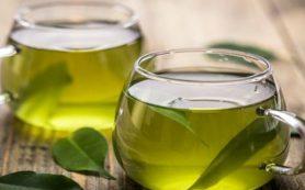 4 совета о том, как ускорить метаболизм
