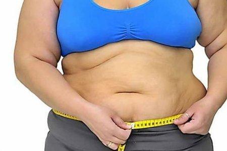 Ученые считают, что ожирение диагностирую не правильно