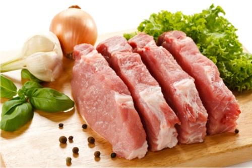 Эксперты раскрыли новые факты об опасности красного мяса