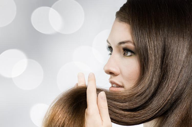 Борьба с выпадением волос – простые, но эффективные советы