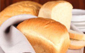 Эксперты рассказали, чем опасна плесень на хлебе