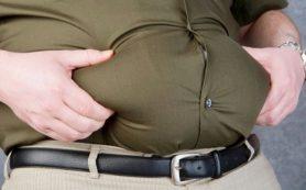 Диетолог Ольга Усенко: сбросить лишний вес мешают продукты с эффектом брожения