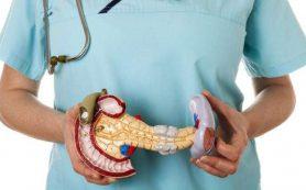 Эти симптомы могут свидетельствовать о болезнях поджелудочной железы