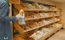 Диетолог Азмина Говинджи рассказала об опасностях хлеба