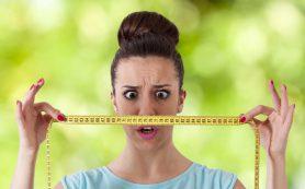 Эксперты назвали важнейший фактор похудения