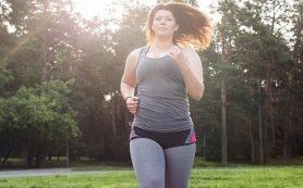 Неалкогольный жировой гепатоз может быть у каждого пятого