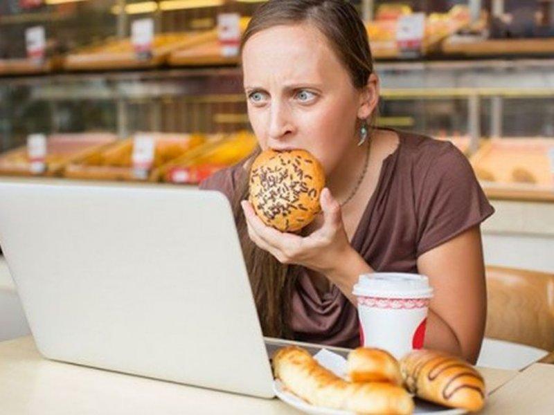 Der Standard: здоровое питание не спасает от тяжелых болезней и не продлевает жизнь