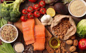 Рис и петрушка: продукты, которые не посоветует хороший диетолог